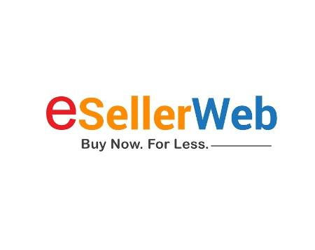 Esellerweb.co.uk - London, London EC1A 2BN - 020 3322 3253 | ShowMeLocal.com