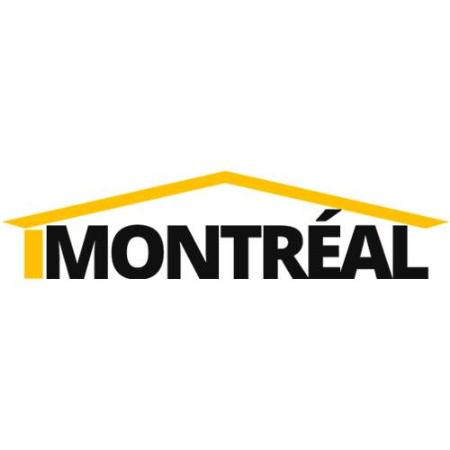 Couvreur Mbr Montreal - Montreal, QC H8R 1N1 - (514)700-5353 | ShowMeLocal.com