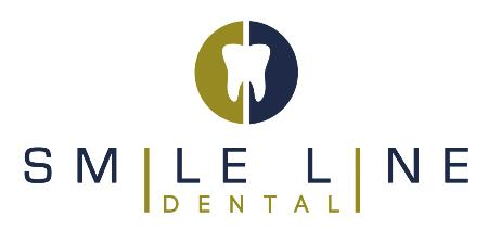 Smile Line Dental - Caroline Springs, VIC 3023 - (03) 8390 2080 | ShowMeLocal.com
