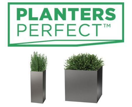 Planters Perfect - Port Coquitlam, BC V3C 6P6 - (844)747-9283   ShowMeLocal.com