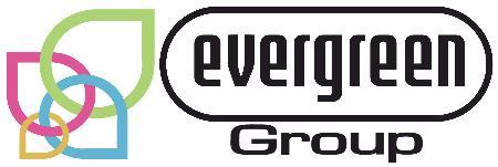 Evergreen Group Uk - Skellingthorpe, Lincolnshire LN6 5UA - 01673 844455 | ShowMeLocal.com