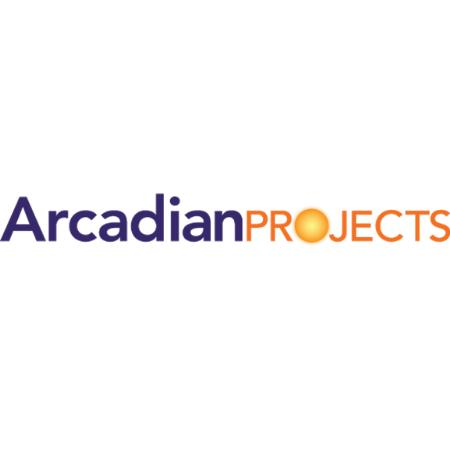 Arcadian Projects Inc. - Baden, ON N3A 3J7 - (519)804-9697 | ShowMeLocal.com
