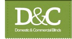 D & C Blinds - Leicester, Leicestershire LE2 6AP - 01163 196364 | ShowMeLocal.com