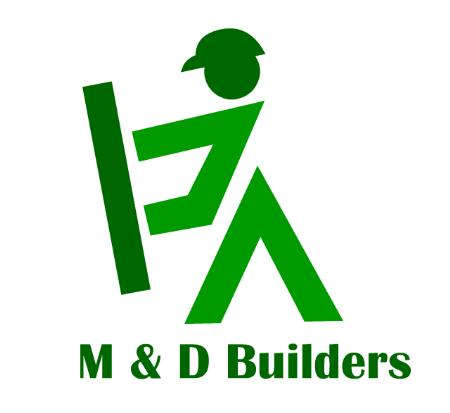 M & D Builders - Mississauga, ON L5M 5Z6 - (416)822-2249 | ShowMeLocal.com