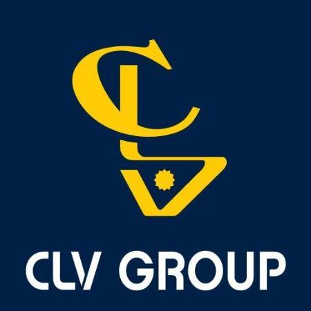 Clv Group - Hamilton, ON L8V 1C4 - (289)426-2367 | ShowMeLocal.com