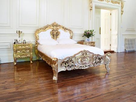 Raphael Home - Wednesbury, West Midlands WS10 8ST - 01344 205670   ShowMeLocal.com