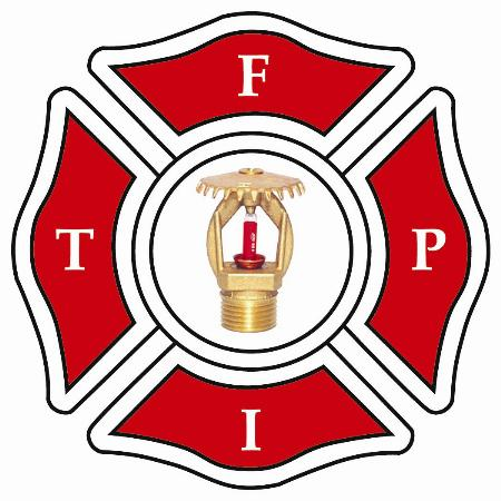 Titan Fire Protection Inc - Keswick, ON L4P 2S2 - (647)980-3473 | ShowMeLocal.com