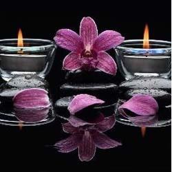 Rosa Authentic Traditional Thai Massage - Leeds, West Yorkshire LS4 2SX - 07922 881689 | ShowMeLocal.com