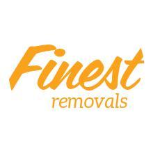 Finest Removals - Islington, London N1 2NX - 020 3746 0609   ShowMeLocal.com
