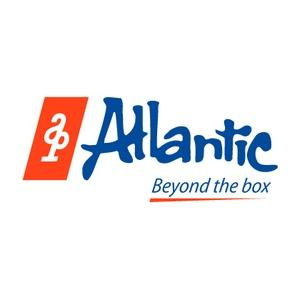Atlantic Packaging Products Ltd Whitby - Whitby, ON L1N 9E1 - (800)268-5620   ShowMeLocal.com