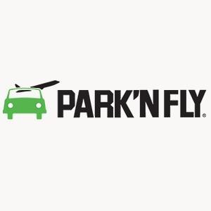 Park 'N Fly Toronto Valet Mississauga (905)677-9143