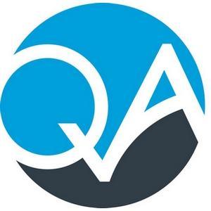 QA Consultants Toronto (416)238-5333