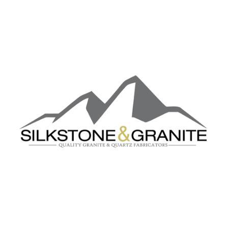 Silkstone And Granite Ltd. - Calgary, AB T2G 2L3 - (403)287-8080 | ShowMeLocal.com