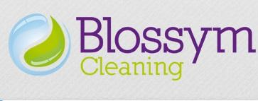 Commercial Cleaning Melbourne - Blossym Cleaning - Yarraville, VIC 3013 - 1300 730 207 | ShowMeLocal.com