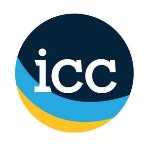Icc Compliance Center Inc - Mississauga, ON L4Z 1X8 - (905)890-7228 | ShowMeLocal.com