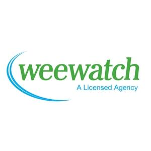 Wee Watch Licensed Home Child Care - Toronto, ON M9A 1C4 - (416)233-9191 | ShowMeLocal.com