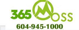 365 Moss - New Westminster, BC V3M 1A8 - (604)945-1000 | ShowMeLocal.com