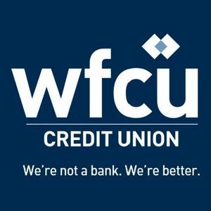 Wfcu Credit Union Windsor Tecumseh Rd - Windsor, ON N8W 1G4 - (519)974-3100   ShowMeLocal.com