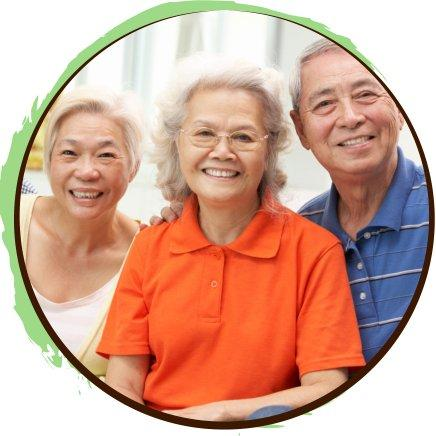 Continium Health Care Services LLC - District Heights, MD 20747 - (240)882-5473   ShowMeLocal.com