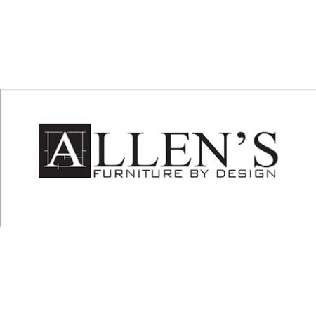 Allen's Furniture By Design - London, ON N6P 1P8 - (519)652-0013 | ShowMeLocal.com