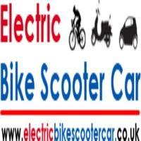 The Electric Motor Shop - London, London EC2A 4NE - 44020 328648 | ShowMeLocal.com