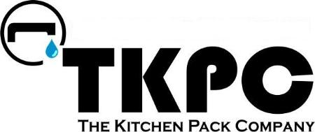 The Kitchen Pack Company - Romford, Essex RM7 0PR - 01708 720050   ShowMeLocal.com