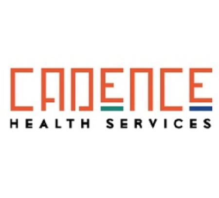 Cadence Health Services Inc - Vancouver, BC V6K 4L9 - (604)734-3434 | ShowMeLocal.com