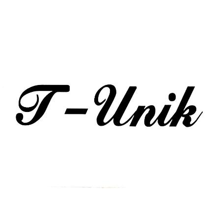 T-Unik Qc - Ville De Québec, QC G1R 3V3 - (581)741-9600 | ShowMeLocal.com