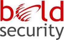 Bold Security - Grays, Essex RM17 5DD - 01375 353500 | ShowMeLocal.com