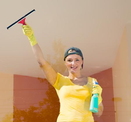 Shipley's Window Cleaning Company - Bloomington, IN 47403 - (812)578-3044 | ShowMeLocal.com
