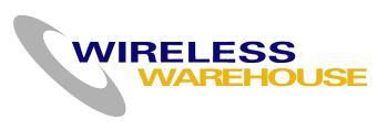 Wireless Warehouse - Windsor, ON N8X 3X6 - (519)250-9700 | ShowMeLocal.com
