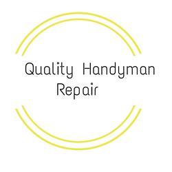 Quality Handyman Repair - West Kensington, London, London W10 5XL - 020 3404 3386 | ShowMeLocal.com
