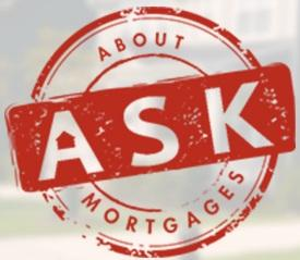Ask Marci About Mortgages - North Vancouver, BC V7P 3P9 - (604)816-8950 | ShowMeLocal.com