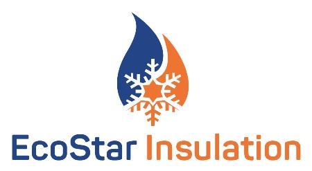 Ecostar Insulation - Toronto, ON M4B 3N4 - (647)995-2385 | ShowMeLocal.com