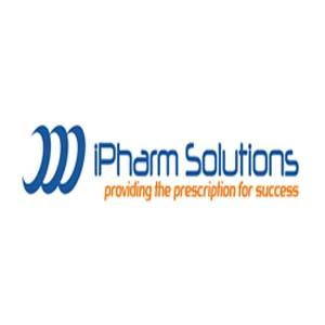 Ipharm Solutions - Leeds, West Yorkshire LS2 7QA - 08009 995261 | ShowMeLocal.com
