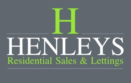 Henleys Estate Agents Cromer - Cromer, Norfolk NR27 9HZ - 01263 511111 | ShowMeLocal.com
