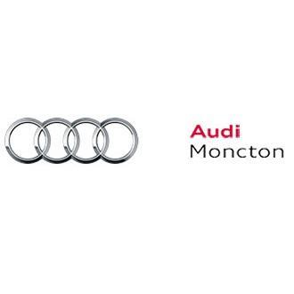 Audi Moncton - Dieppe, NB E1A 9A3 - (506)861-2834 | ShowMeLocal.com