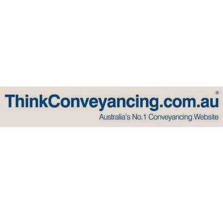 Think Conveyancing Sydney - Sydney, NSW 2000 - (02) 8917 2000 | ShowMeLocal.com
