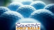 Squizzy's Golf Balls Pty. Ltd. Lavington (02) 6040 0604