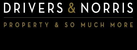 Drivers And Norris - Holloway, London N7 6HP - 020 7607 5001 | ShowMeLocal.com