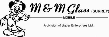 M & M Glass - Surrey, BC V4N 5H3 - (604)588-7227 | ShowMeLocal.com