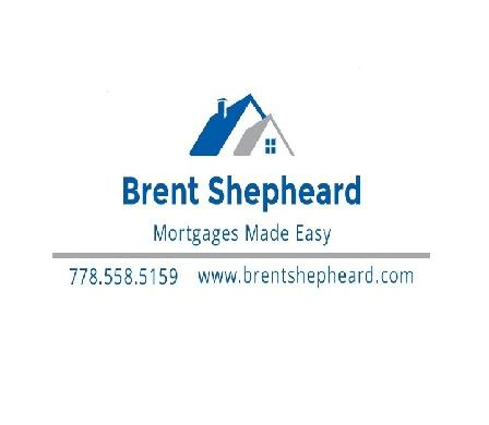 Brent Shepheard - Mortgage Specialist - North Vancouver, BC V7M 2G1 - (778)558-5159   ShowMeLocal.com