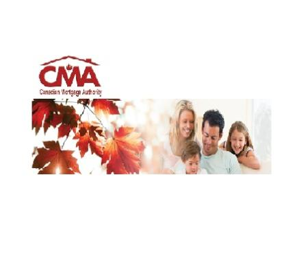 Canadian Mortgage Authority Inc. - Grimsby, ON L3M 4K8 - (905)309-8799 | ShowMeLocal.com