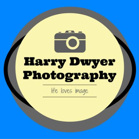Harry Dwyer Photography - Cleckheaton, West Yorkshire BD19 4TP - 07989 041618 | ShowMeLocal.com