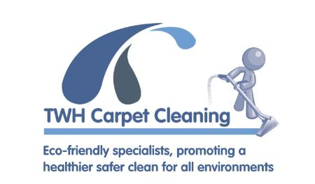 TWH Carpet Cleaning - Ellesmere Port, Cheshire, Cheshire CH65 5BE - 07434 231504 | ShowMeLocal.com