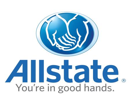 Allstate Insurance Agent-Samantha Kendall - Celina, TX 75009 - (469)919-5050 | ShowMeLocal.com