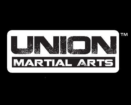 Union Martial Arts - Brampton, ON L6T 5K7 - (647)291-5061 | ShowMeLocal.com