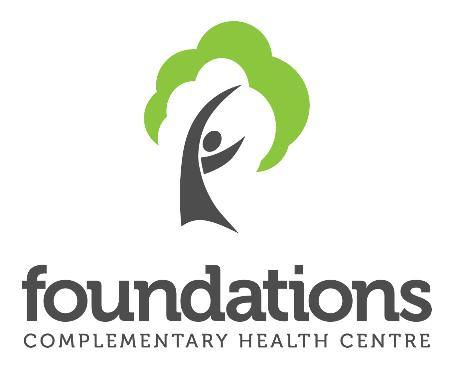 Foundations Complementary Health Centre - Parksville, BC V9P 2H4 - (250)586-5442 | ShowMeLocal.com