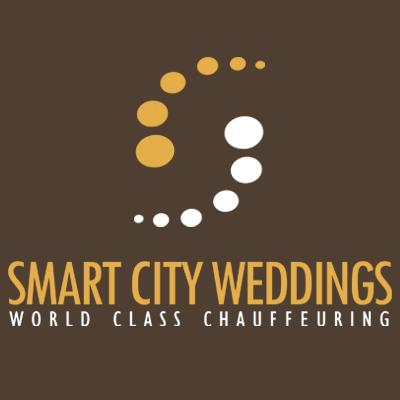 Smart City Weddings Car Hire - London, London SW8 4AL - 07931 538319 | ShowMeLocal.com