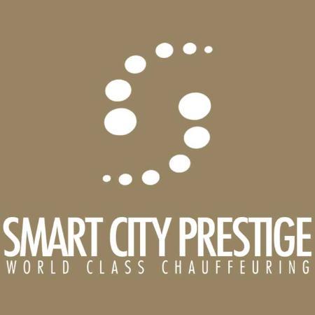 Smart City Prestige - Bayswater, London W2 4AS - 020 7792 1191   ShowMeLocal.com